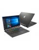 "Gigabyte AORUS 17G XD-73EE345SH Black, 17.3 "", OLED, FHD, 1920 x 1080, Intel Core i7, 11800H, 32 GB, DDR4, SSD 512 GB, NVIDIA Ge"