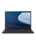 "Asus ExpertBook P2451FA-EB2677R Star Black, 14 "", IPS, FHD, 1920 x 1080, Anti-glare, Intel Core i3, i3-10110U, 8 GB, DDR4, SSD 256 GB, Intel UHD Graphics, No Optical drive, Windows 10 Pro, 802.11ax, Bluetooth version 5.0, Keyboard language English, Keyboard backlit, Warranty 24 month(s), Battery warranty 12 month(s)"