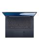 """Asus ExpertBook P2451FA-EB2677R Star Black, 14 """", IPS, FHD, 1920 x 1080, Anti-glare, Intel Core i3, i3-10110U, 8 GB, DDR4, SSD 2"""
