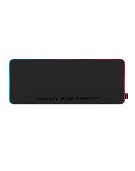 SALE OUT. PALIT RTX2080Ti DUAL 11GB GDDR6 352bit 3DP HDMI USB-C Palit REFURBISHED WITHOUT ORIGINAL PACKAGING
