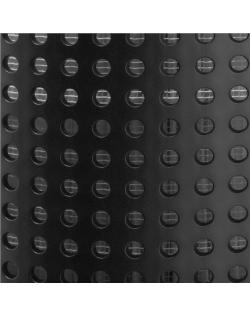 "Philips 328E9FJAB/00 31.5 "", VA, QHD, 2560 x 1440 pixels, 5 ms, 250 cd/m², Black / Silver"