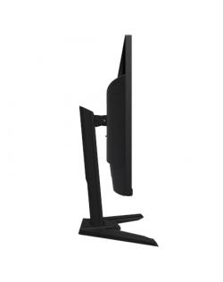 "Elite Screens Manual Series M150UWH2 Diagonal 150 "", 16:9, Viewable screen width (W) 332 cm, Black"