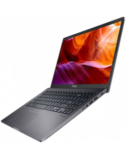 "ASUS 15 X509FA-EJ1040T 15.6"" FHD IPS Core i5-10210U, RAM 8GB, SSD 512GB, Windows 10 Home"