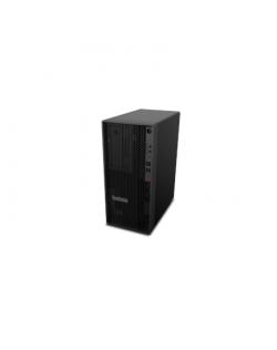 D-Link Switch DES-1210-52 Web Management, Rack mountable, 10/100 Mbps (RJ-45) ports quantity 48, 1 Gbps (RJ-45) ports quantity 2