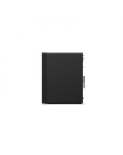 Gembird Patch cord PP12-0.5M/BK Black
