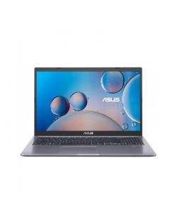 "ASUS Vivobook M533UA-BN157T S15 15.6"" FHD IPS, AMD Ryzen 5-5500U, RAM 16GB, SSD 512GB, M.2 PCIe, Windows 10 Home"