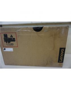 SALE OUT. DAMAGED PACKAGING Lenovo Essential V14-IIL