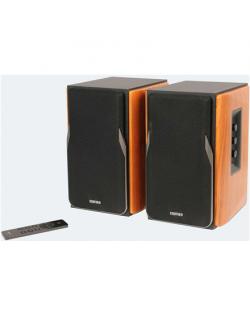Panasonic CD Micro System SC-PM250EG-K Bluetooth, CD player