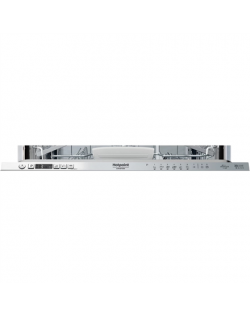 CATA Hob IB 2 PLUS BK Induction, Number of burners/cooking zones 2, Black, Display, Timer