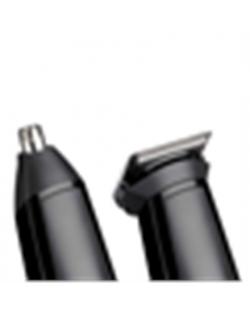"""Alcatel U5 Cocoa Gray, 5.0 """", IPS LCD, 480 x 854 pixels, Mediatek, MT6737M, Internal RAM 1 GB, 8 GB, microSD, Dual SIM, Micro-SI"""