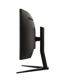 Linkworld LPW1685-30/600W Black