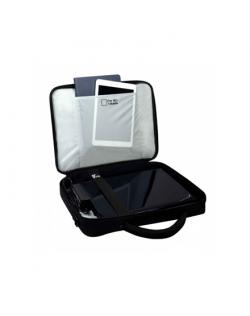 "Asus Portable LCD MB169B+ 15.6 "", IPS, FHD, 1920 x 1080 pixels, 16:9, 14 ms, 200 cd/m², Silver+Black, USB 3.0, USB-powered, IPS,"