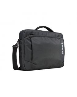 Camry Garment Steamer CR 5033 Handheld, 1800 W, 0.35 L, Black