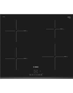 HP 84 Ink black DSJ10PS 20PS
