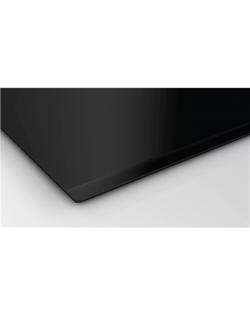 TARGUS NotePac nylon black