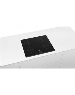 HP 85 printhead magenta DSJ30 130