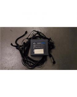 HP 85 printhead cyan bright DSJ30 130