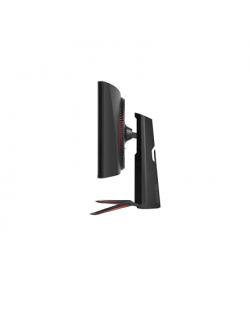 TARGUS 4 Port USB Hub