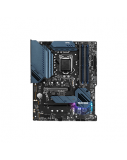 KINGSTON 8GB 1333MHz DDR3 CL9 DIMM
