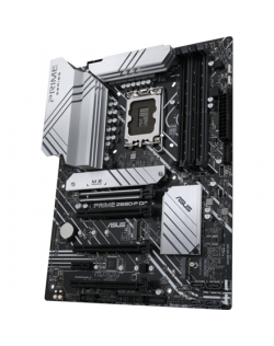 LOGITECH G440 Hard Gaming Mouse Pad EER2