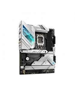 ADATA 64GB USB2.0 UV210 Silver