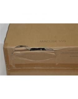 TRANSCEND SSD230S 256G SSD 3D 6,4cm SATA
