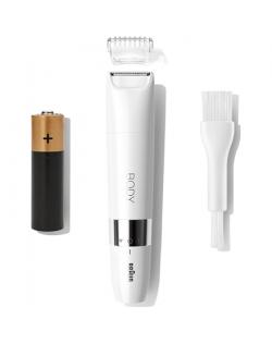 I-TEC USB-C Gen. 2 Case 6.4cm 2.5inch
