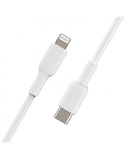 ADATA UV320 128GB USB3.1 Black