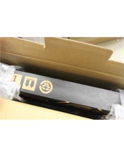 HP 290 G2 MT i3-8100 4GB 128GB