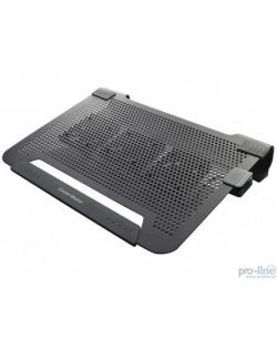 HP ProBook 430 G6 UMA i5-8265U 13.3in