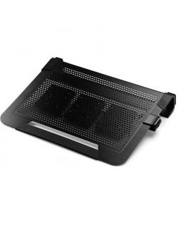 HP ProBook 450 G6 UMA i5-8265U 15.6in