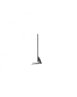 HP ProBook 650 G5 i5-8265U 15.6inch FHD