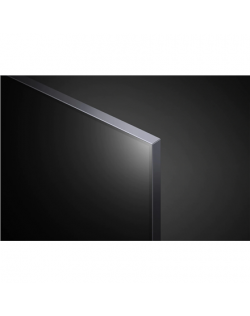 HP EliteBook 745 G6 Ryzen5 PRO 3500U