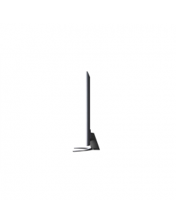 HP EliteBook 840 G6 i5-8265U 14inch FHD