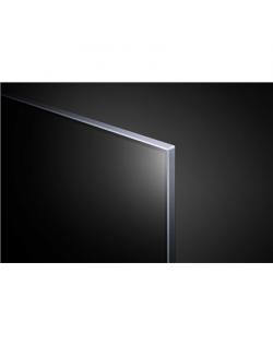 HP EliteBook x360 830 G6 i5-8265U 13.3in