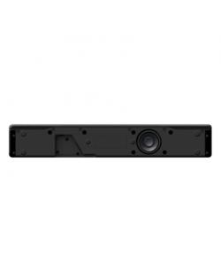 Sony 2.1ch compact Single Sound bar HT-SF200 Bluetooth, Black