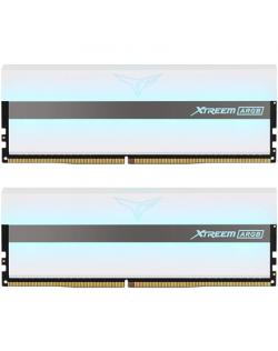 HP 920XL Combo-pack Black/Cyan/Magenta/Y