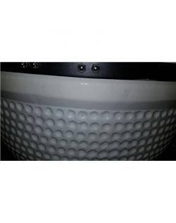 CORSAIR ML120 120mm Premium Magnetic Fan