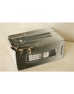 HP 953XL Ink 4-Pack C/M/Y/K