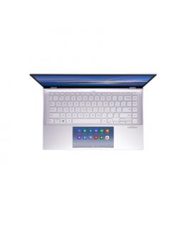 Logilink USB-C adapter Micro USB 2.0, USB 3.1 type-C