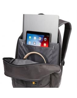 """Huawei MatePad T8 8.0 """", Deepsea Blue, IPS LCD, 800 x 1280, MediaTek MTK8768, 2 GB, 16 GB, Front camera, 2 MP, Rear camera, 5 MP"""