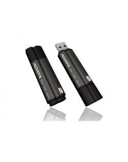 ADATA S102 Pro 32 GB, USB 3.0, Grey