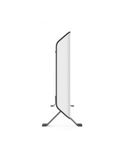 Xiaomi Wiha M DZN4002TY 24 pcs, Screwdriver Set