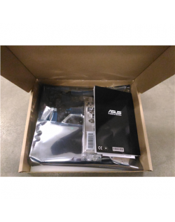 SALE OUT. ASUS PRIME A320M-K Asus REFURBISHED WITHOUT ORIGINAL PACKAGING AND ACCESSORIES BACKPANEL INCLUDED