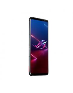 "Huawei P40 Lite Black, 6.4 "", IPS LCD, 1080 x 2310 pixels, Octa-core, Internal RAM 6 GB, 128 GB, NM SD, Dual SIM, Nano-SIM, 3G,"