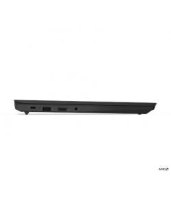 Xiaomi Mi Router 4A 802.11n, 300 Mbit/s, Ethernet LAN (RJ-45) ports 3, MU-MiMO Yes, Antenna type 4 External Antennas