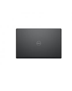 "Dell XPS 13 9300 White, 13.4 "", FHD+, 1920 x 1200, Anti-Reflecitve, Intel Core i7, i7-1065G7, 16 GB, LPDDR4x, SSD 1000 GB, Intel Iris Plus, Windows 10 Pro, 802.11ax, Bluetooth version 5.1, Keyboard language English, Keyboard backlit, Warranty Basic OnSite 36 month(s), Battery warranty 12 month(s)"