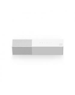 PETKIT Smart Odor Eliminator Pura Air White
