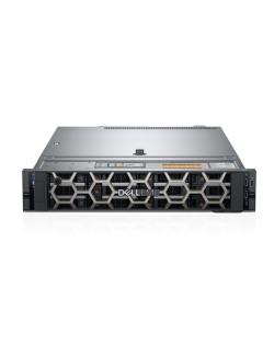 "Lenovo ThinkVision P32p-20 31.5 "", IPS, 4K UHD, 3840 x 2160, 16:9, 6 ms, 350 cd/m², Black, Ethernet, 1 x HDMI 2.0, 1 x DP 1.2, 5 x USB 3.1 Gen1"