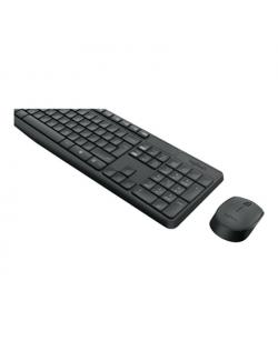 """Lenovo ThinkPad T14 (Gen 1) Black, 14.0 """", WVA, Full HD, 1920 x 1080, Matt, AMD, Ryzen 5 PRO 4650U, 8 GB, SSD 256 GB, AMD Radeon"""